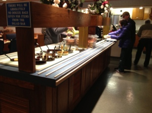 Salad-Bar-Kauffman-s