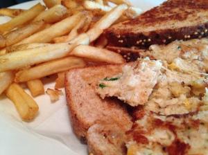 Crabby-Seawich-Chef-Alan-s