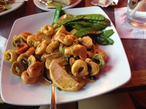 Southwest-Chicken-and-Tortellini-3rd-And-Spruce