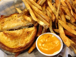 Hunt-s-Battlefield-Fries-Grilled-Cheese