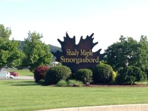 Shady-Maple-Smorgasbord-1