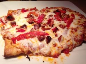 sausage-diavolo-pizza-viva