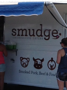 smudge-smokehouse