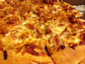pollo-diavolo-pizzabella-ciabatta