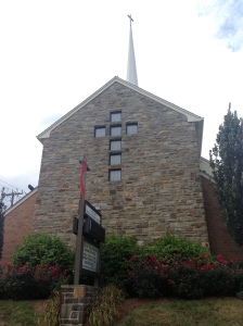 west-lawn-united-methodist-church