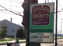 Franz-s-Tavern-featured