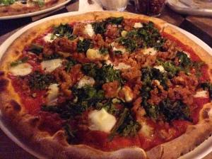 nonno-alby-s-pizza