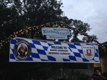 reading-liederkranz-oktoberfest