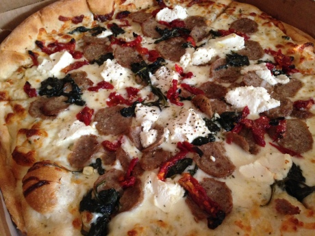 white-meatball-pizza-paradise-by-the-slice