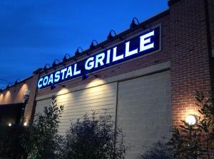 coastal-grille