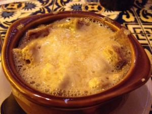 french-onion-soup-dunderbak-s