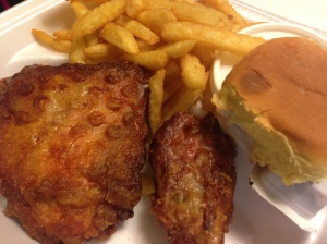 chicken-supreme-two-piece-dinner