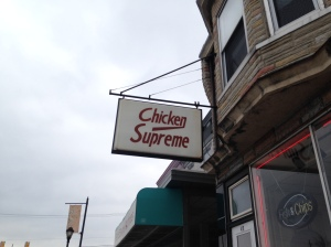 chicken-supreme