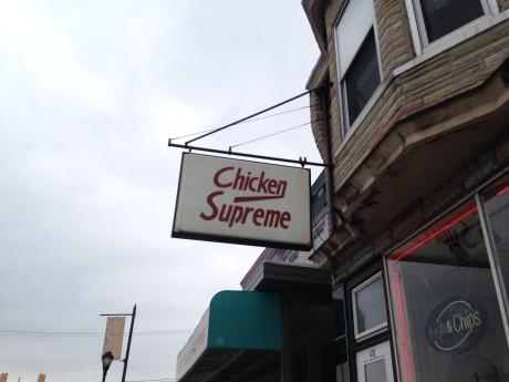 chicken-supreme