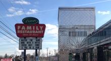 Exeter-Family-Restaurant