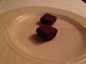 truffles-heirloom