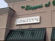 chatty-s-2
