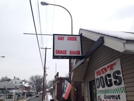 hay-creek-snack-shack-exterior-2