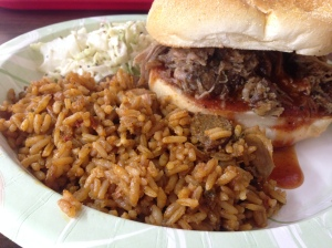 jambalaya-j-pulled-pork