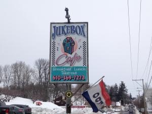 jukebox-cafe