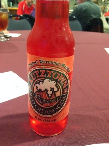 kutztown-tavern-cream-soda