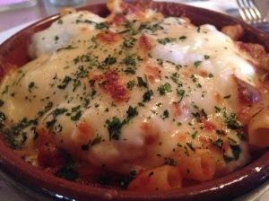 anthony-s-trattoria-pasta-al-forno-all-napoletana