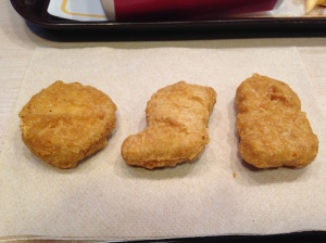 mcdonalds-chicken-mcnuggets-2