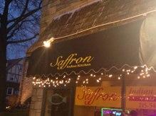 saffron-indian-kitchen
