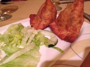 saffron-spinach-feta-cheese-samosa