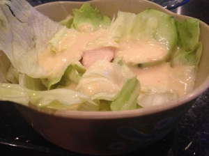 tokyo-hibachi-salad