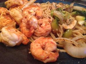 tokyo-hibachi-shrimp-dinner