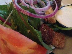 virginville-hotel-salad