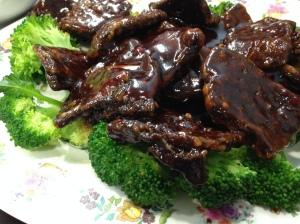 chen-vegetarian-house-orange-beef