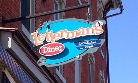 letterman-s-diner-2