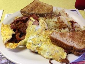 letterman-s-diner-porky-omelette
