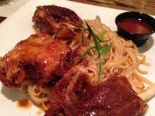 white-palm-tavern-thai-riblets