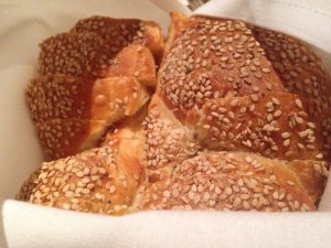 stephens-on-state-sesame-bread