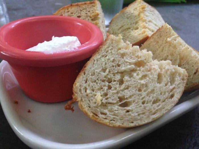 plein-air-bread-butter