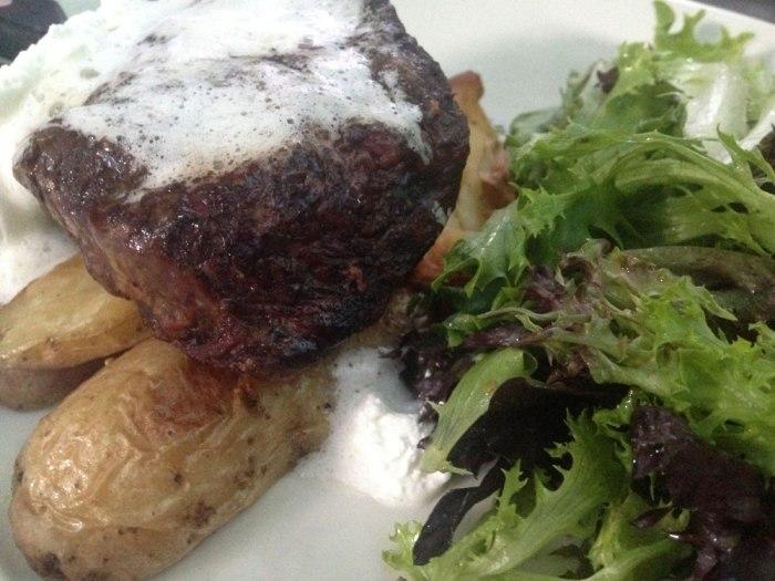 plein-air-steak