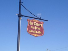 the-tavern-on-penn