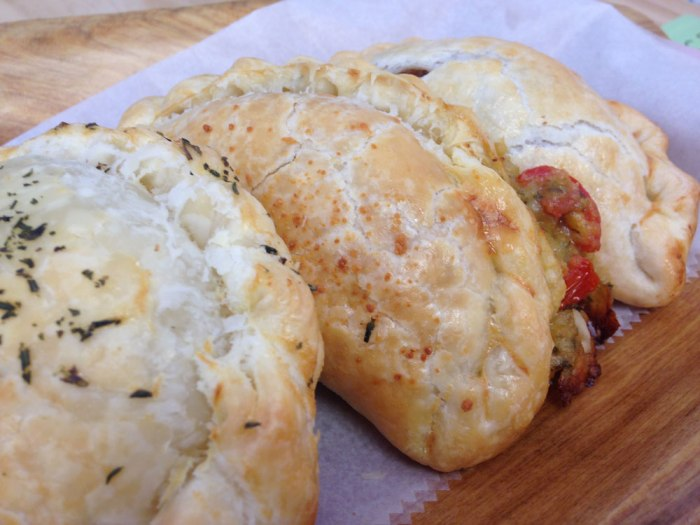 empanada-mama-bacon-date-and-tomato-basil-mozzarella
