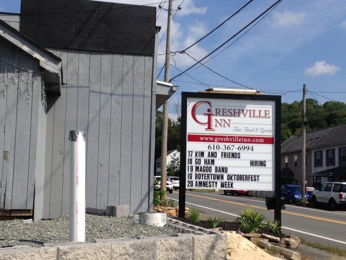 greshville-inn