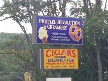 pretzel-revolution-and-creamery
