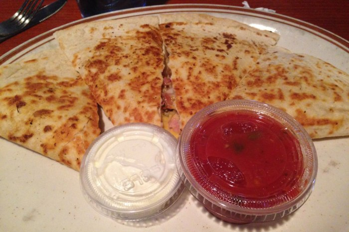 the-westy-cuban-quesadilla