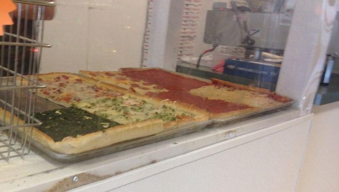 corropolese-tomato-pie-sheets