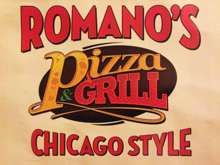 romano-s-chicago-style-pizza-and-grill
