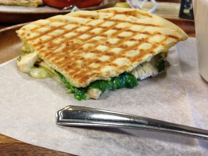 crave-cafe-italian-chicken-pannini