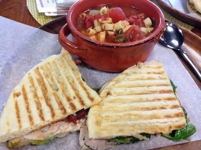 crave-cafe-soup-and-sandwich