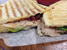 crave-cafe-turkey-bacon-avocado-sandwich