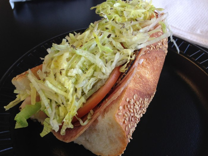 lavigna-and-sons-south-philly-hoagie